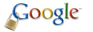 What is a Google