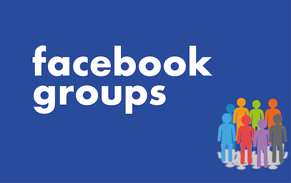 Facebook Groups Just Got A Whole Lot Better