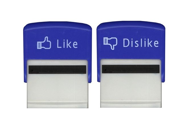 Facebook marketing mistakes stamps