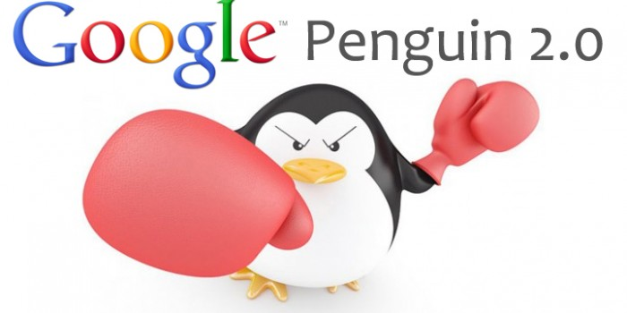 What Does Penguin 2.0 Mean for SEO?
