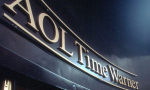 AOL Company History: Merges With Time Warner