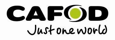 CAFOD | Catholic Agency For Overseas Development