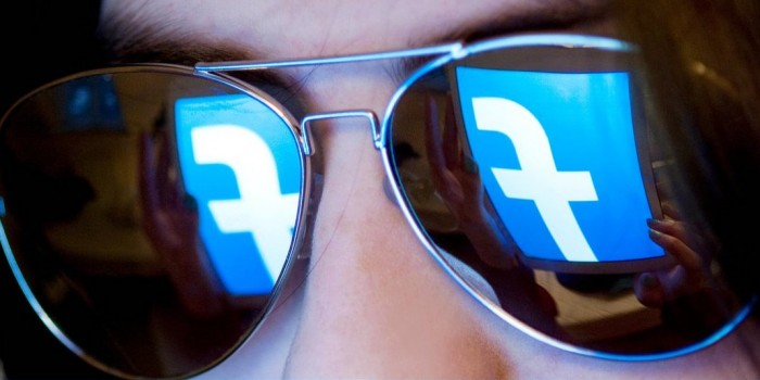 Facebook Refuse to Disclose NSA Data Requests