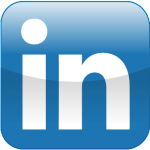 Social Media Site LinkedIn