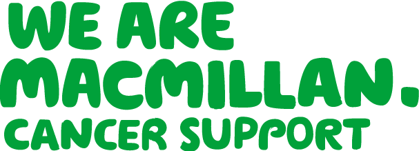 Macmillan Cancer Support | Greater Manchester Fundraising Team