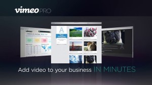 Vimeo Company History Video Sharing Service