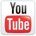 Social Media Site YouTube