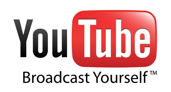 10 Top YouTube Channels to Subscribe To